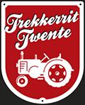 Trekkerrit Twente