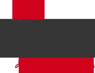 Trekkerrijden Twente